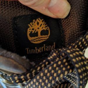 Timberland Shoes - Timberland Hiking Boot Leather Waterproof Women